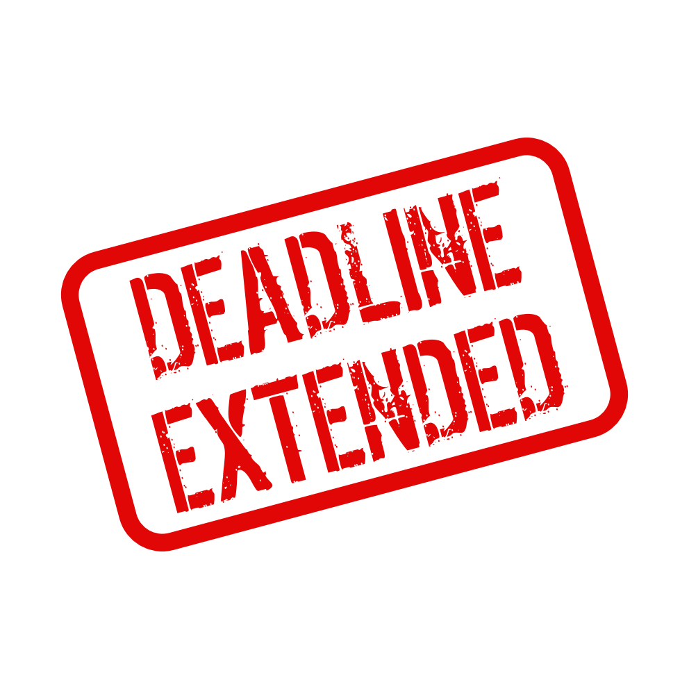 Deadline_Extension_square_new.png