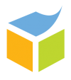 NXP Linked Data icon